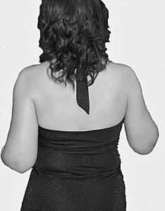 Rücken2005b_sw-1